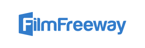 filmfreeway-logo-hires-blue-606b5f0f80f5b294d20f16d95ecb6e7c