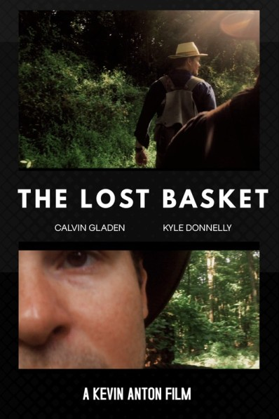 The Lost Basket