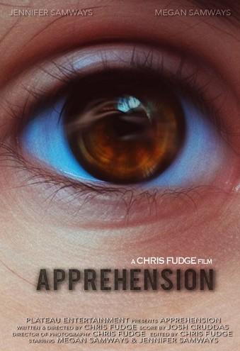 Apprehension