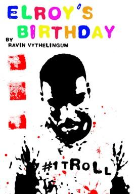 Elroy's Birthday