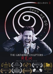 The Grimoire Chapters: Rem
