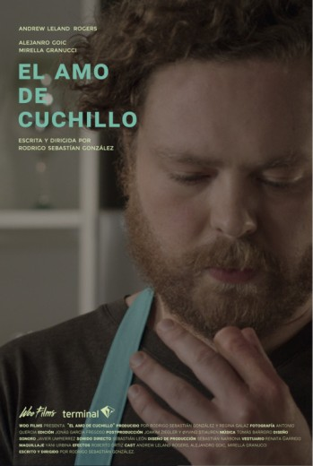 The Master of Cuchillo
