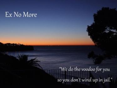 Ex No More