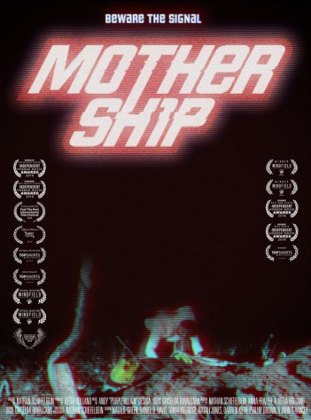 Mothersh1p