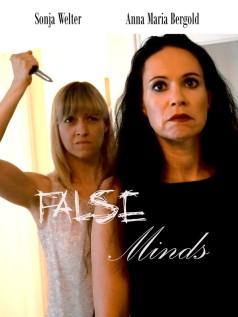 False Minds