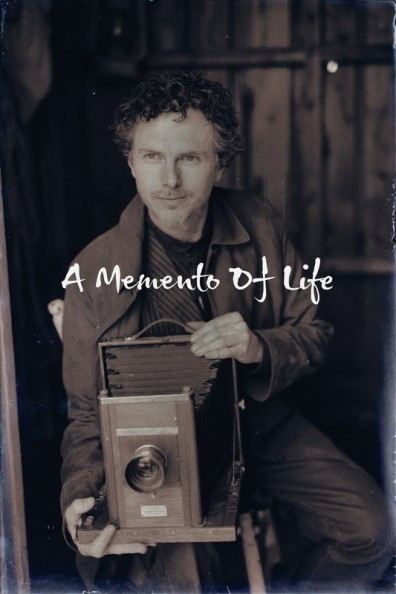 A Memento Of Life