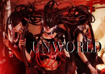Unworld