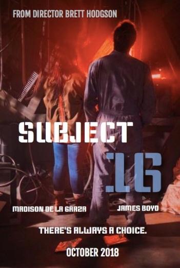 Subject 16