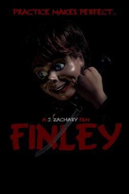 Finley