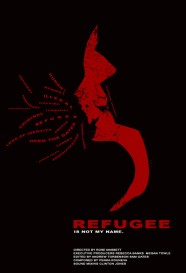 Refugee Is Not My Name