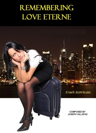 Remembering Love Eterne