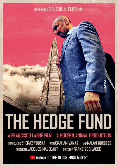 The Hedge Fund