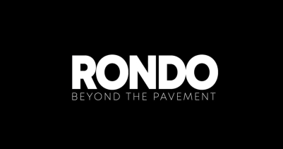 Rondo: Beyond the Pavement