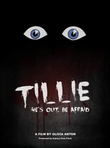 Tillie