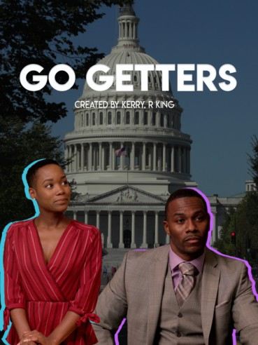 Go Getters