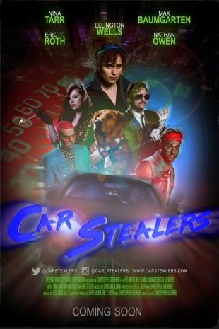 Car Stealers