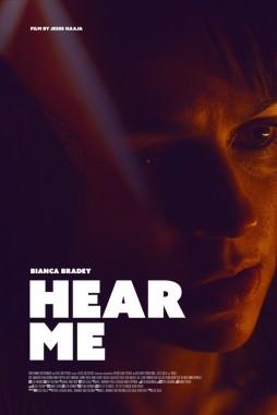 Hear Me