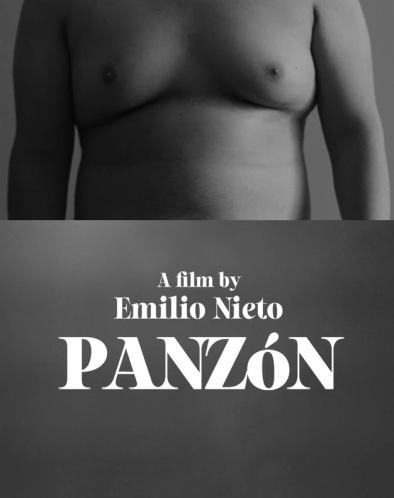 Panzón