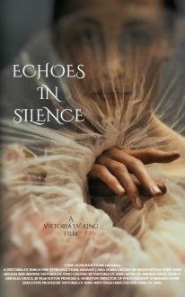 Echoes in Silence