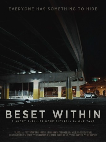 Beset Within