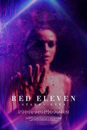 Red Eleven: Starry Eyes