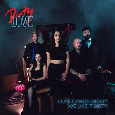 Dirty Love: Episode 2