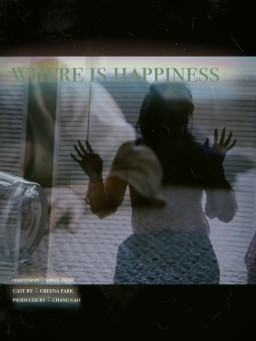 Where is Happiness