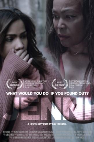 Jenni