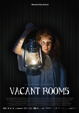 Vacant Rooms