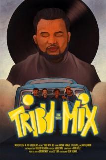 Tribu in the Mix