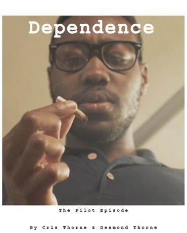 Dependence: Pilot