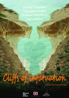 Cliffs of Infatuation