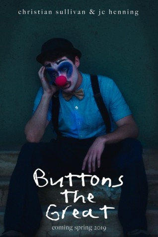 Buttons the Great