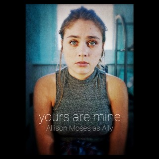 Yours Are Mine