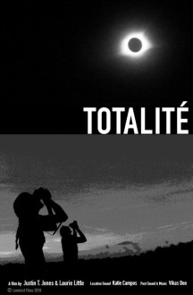 Totalité