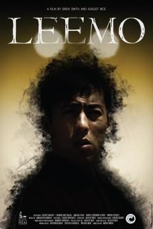 Leemo