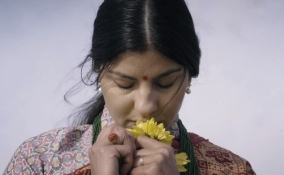 Dikshya