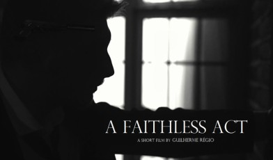 A Faithless Act