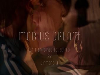 Mobius Dream