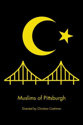 Muslims of Pittsburgh