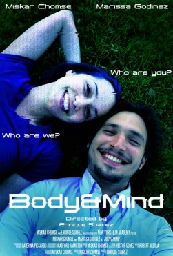 Body and Mind