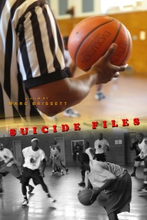 Suicide Files