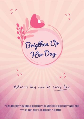 Brighten Up Her Day
