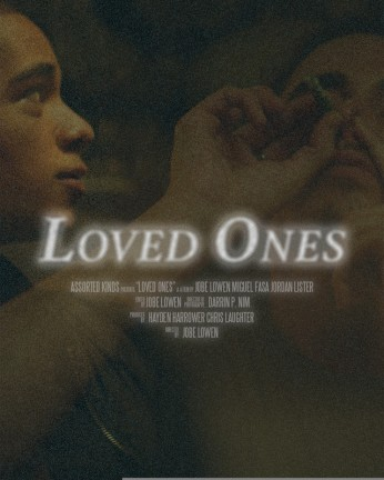 Loved Ones
