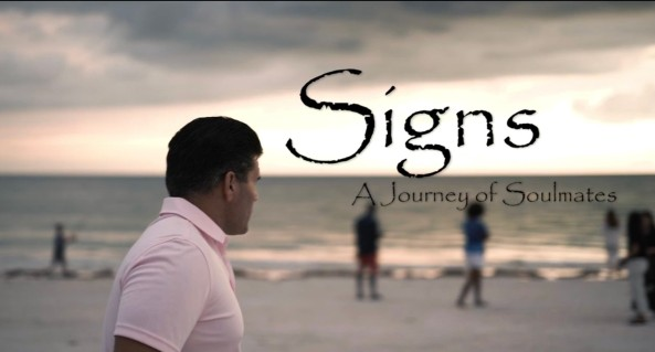 Signs: A Journey of Soulmates
