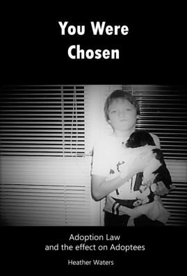 You Were Chosen