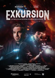 Exkursion