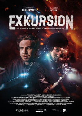 Exkursion