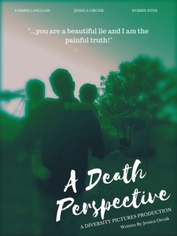 A Death Perspective