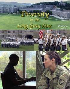 Diversity in the Long Gray Line